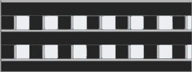 durashell-1-inch-square_sm-Alum